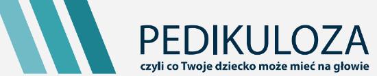 Pedikuloza